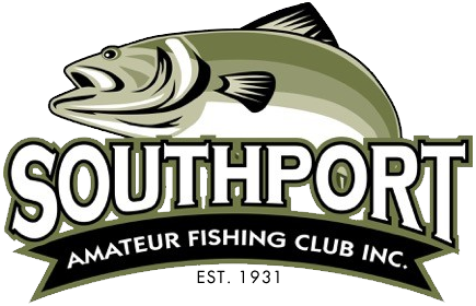 Southport Amateur Fishing Club
